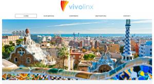 vivolinx